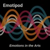 Emotipod: Emotions in the Arts artwork