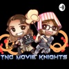 TNC Movie Knights artwork