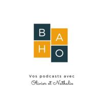 Baho Podcast