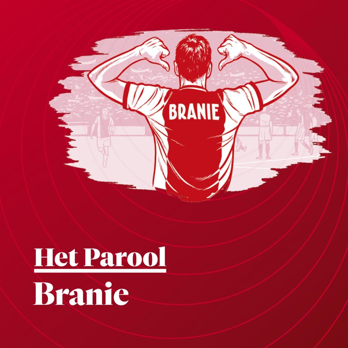 Branie