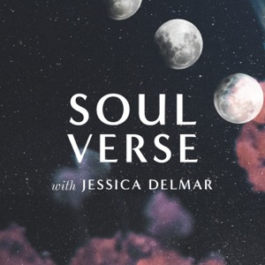 Soulverse Podcast