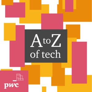 A-Z of tech