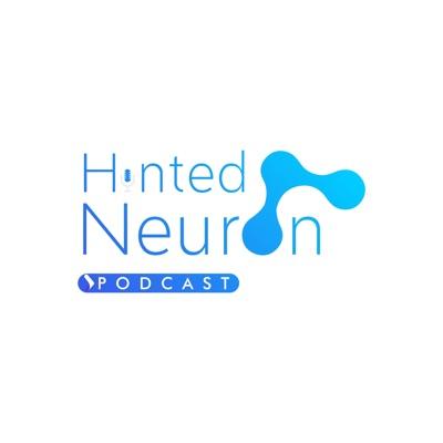 Hinted Neuron