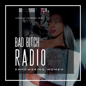 BAD BITCH RADIO