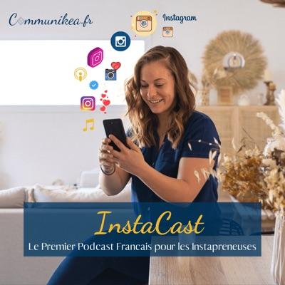 InstaCast by Communikea