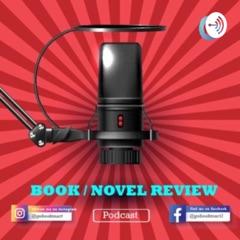 GoBookMart Book Reviews