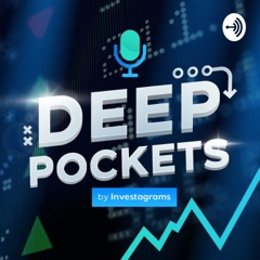 Deep Pockets by Investa