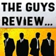 The Guys Review