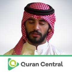 Muhammad Taha Al Junaid