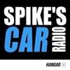 Spike's Car Radio