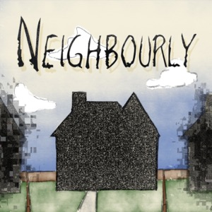 Neighbourly