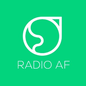 Mikrofonterapi – Radio AF