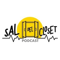 Sal del Closet