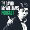 The David McWilliams Podcast artwork