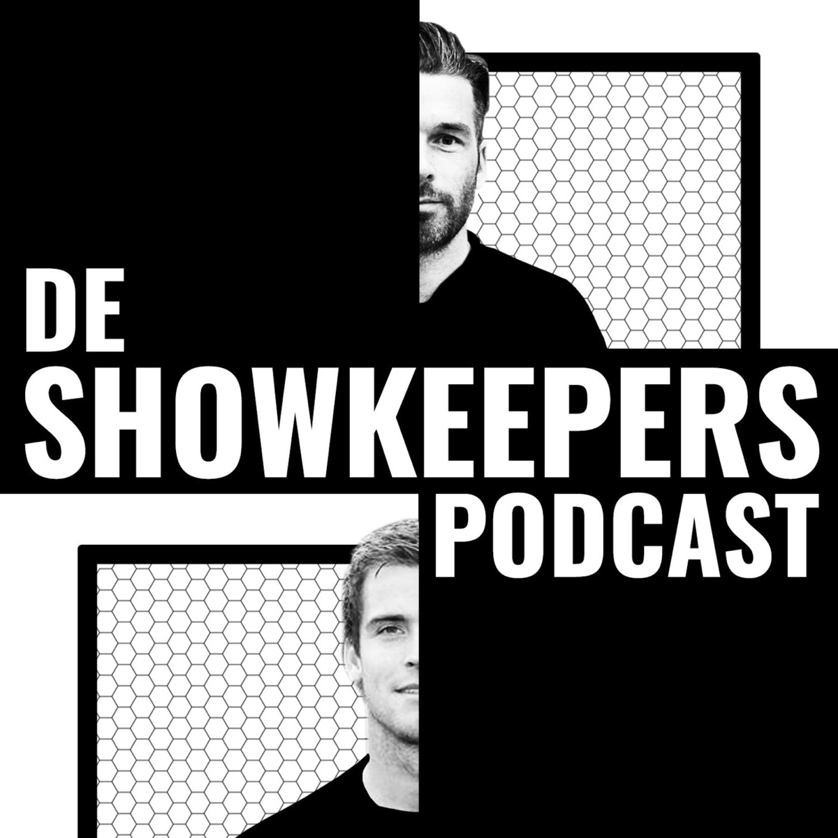 Showkeepers