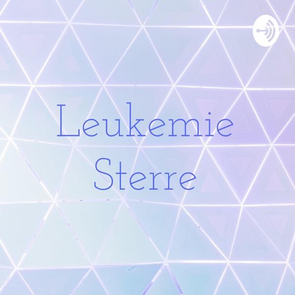 Leukemie Sterre