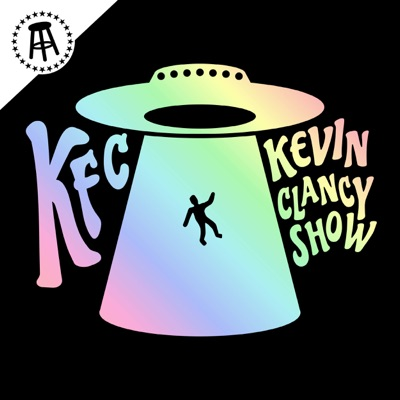 The Kevin Clancy Show:Barstool Sports