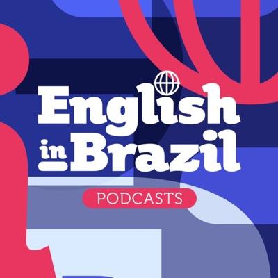 English in Brazil:English in Brazil