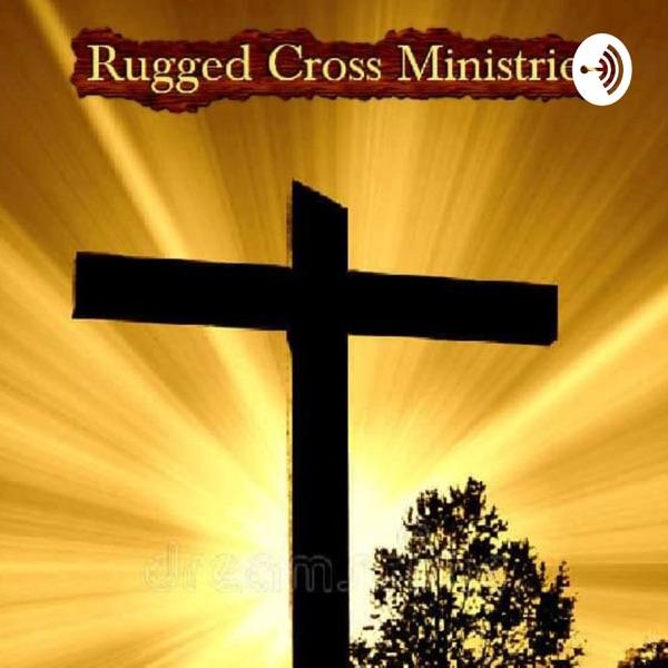 Rugged Cross Ministries