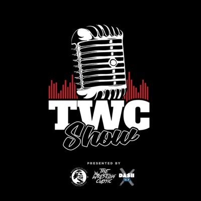 TWC Show