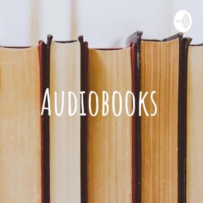 Audiobooks:Positivity Clouds