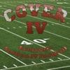 Cover IV Podcast artwork