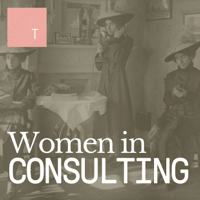 Women in Consulting