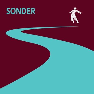 SONDER   The Improvised Podcast:The Improvised Podcast