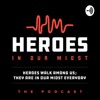 Heroes in our Midst artwork