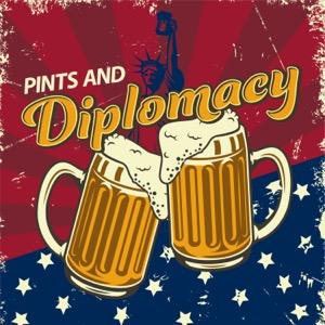 Pints & Diplomacy
