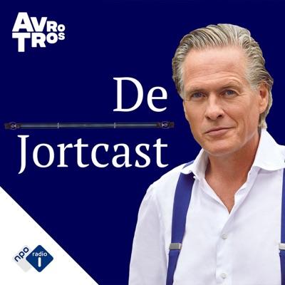 De Jortcast:NPO Radio 1 / AVROTROS