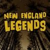 New England Legends Podcast