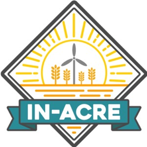 IN-ACRE: Indiana Agriculture Coalition for Renewable Energy