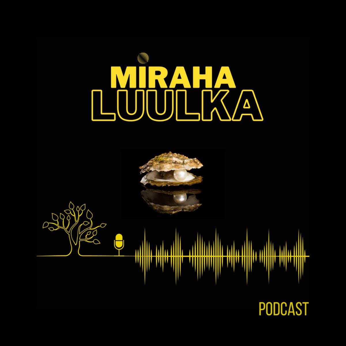 Miraha-Luulka