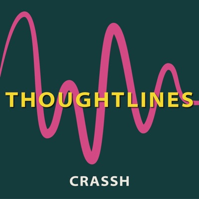 Thoughtlines