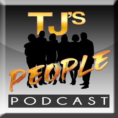 TJ's People