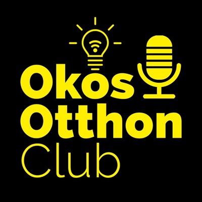 Okosotthon Club vs. Őrültech: Okospláza