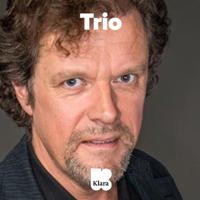 Trio podcast