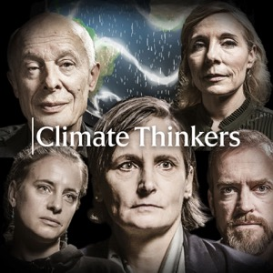 Climate Thinkers