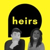 Heirs artwork