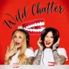 Wild Chatter  artwork