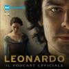 Leonardo - Il Podcast Ufficiale