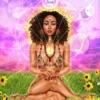 TaurusBri Spiritually Me  artwork