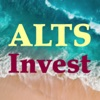 Alternative Investments: Clubhouse Sessions artwork