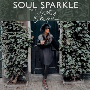 Soul Sparkle with Gitty Berger
