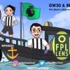 Net That Haul - Fantasy Premier League Podcast artwork