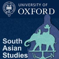 Contemporary South Asian Studies Programme (CSASP) podcast