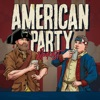 American Party Podcast artwork