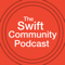 The Swift Community Podcast