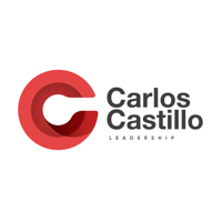 Carlos Castillo Leadership